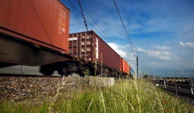Service Rail Planning wordt uitgebreid