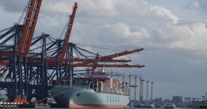 'Transportopdracht bespaart ons tijd en maakt sneller werken mogelijk'