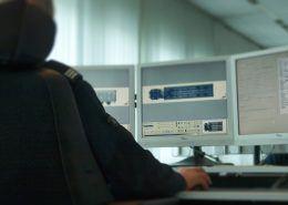 PORTBASE Douanescan-Persbericht inspectieportaal Hi-res